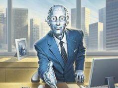 Industria 4.0 e lavoro 4.0, banche in ritardo