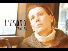 """Tra pochi giorni esce """"L'esodo"""", il film-denuncia di Ciro Formisano, da vedere"""