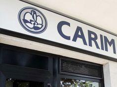 Bene accordo su 96 esuberi Carim propedeutico a integrazione in Cariparma