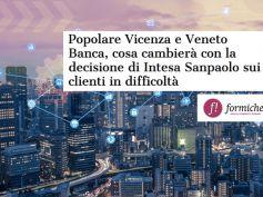 Formiche.net, Romani, plafond Intesa bel gesto, ora azioni conseguenti in Abi