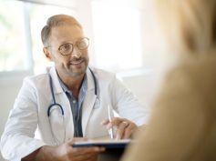 Esofirst, convenzioni in tema di assistenza sanitaria per gli esodati