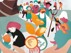 20 ottobre Giornata europea della microfinanza