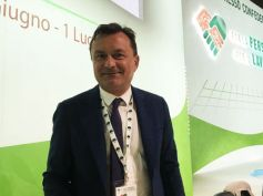 Le prospettive delle banche secondo Giulio Romani, l'intervista di ZeroZeroNews