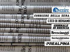 """Ubi, la stampa nazionale sull'accordo, First Cisl """"sfida vinta"""""""