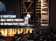 Di quali banche ha bisogno l'Italia? La risposta nel nuovo video di First Cisl