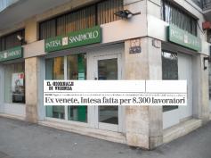 Il Giornale di Vicenza, ex venete, tutele di eccellenza in logica di equità
