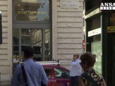 In un video dell'Ansa la ricerca di First Cisl sulle donne nelle banche