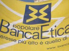 Finanza etica, prospettive per crescere, incontro a Montecitorio