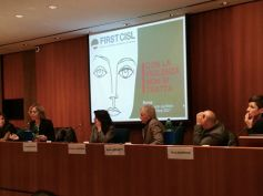 Le donne nel settore bancario e il loro gap reddituale, l'analisi di First Cisl