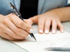 Gruppo Allianz, pronto il testo del rinnovo del contratto integrativo aziendale