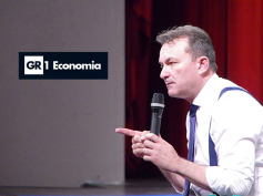 Donne, pari occupazione ma ritardi reddituali, Giulio Romani al Gr1 Economia