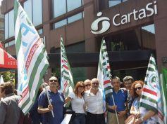 Icbpi, silenzi su integrità gruppo e destino lavoratori, sciopero 10 novembre