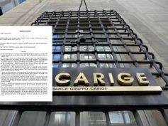 Carige, il testo dell'accordo sulle ricadute del piano industriale