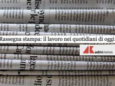 L'intervista di Avvenire a Giulio Romani rilanciata da Adnkronos