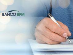 Banco Bpm, un passo significativo verso la definizione del contratto aziendale