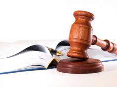 Esodati, la Consulta e la sentenza sulle pensioni