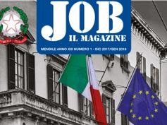 Job Magazine, in banca c'è parità occupazionale ma non reddituale