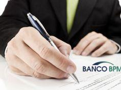 Banco Bpm, ecco il testo completo dell'accordo di armonizzazione contrattuale