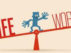 Working life management, First Cisl launches an European survey