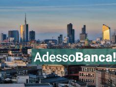 AdessoBanca!, ne parla First Cisl della Lombardia