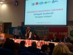 Gruppo Unipol, sindacato denuncia attacchi tutele e condizioni vita lavoratori