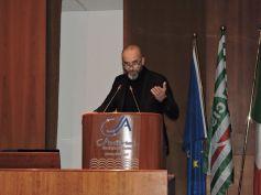 AdessoBanca!, Riccardo Colombani, il video della presentazione del manifesto