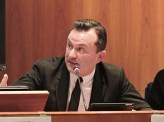 Consob, necessaria figura che dialoghi con Autorità, Banca d'Italia e Ivass