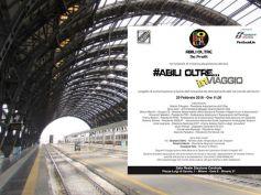 Abili Oltre, il 20 febbraio parte da Milano il tour Abili Oltre… in viaggio