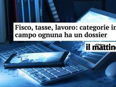 Il Mattino di Padova, mancano proposte nazionali, ma Cisl ha AdessoBanca!
