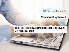 Generazione 4.0 sbarca in Calabria, ne parla la stampa on line locale