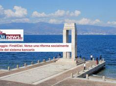 AdessoBanca!, il convegno del primo marzo a Reggio Calabria su CM News