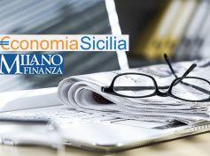 AdessoBanca! su Economia Sicilia e Mf, a Palermo per cambiare le banche