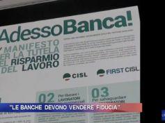 Romani, ripristinare democrazia economica nelle banche