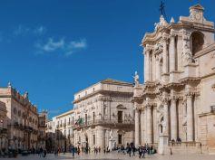 Siracusa, Cisl e First Cisl, credito in Sicilia senza centri decisionali