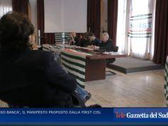 AdessoBanca!, il video del tg di Tele Gazzetta del Sud