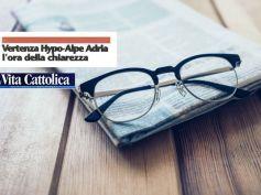 Hypo Alpe Adria Bank, per 36 lavoratori il futuro resta incerto