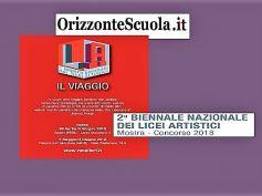 Biennale Nazionale dei Licei Artistici Italiani, Abili Oltre partner strategico