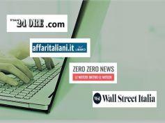 Banche, rapporto First Cisl sugli stipendi dei manager, non scema l'interesse