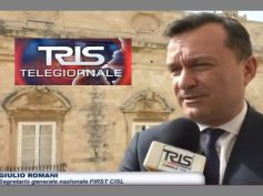 Sicilia banche e territorio, il Tg di Teletris rilancia 6 punti di AdessoBanca!