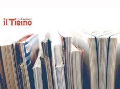 AdessoBanca! a Pavia, i 6 punti di First Cisl contro i crac finanziari