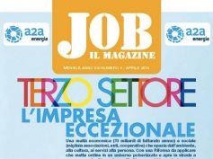 Job Magazine, le banche guadagnano bene, ora investano in lavoro e territorio