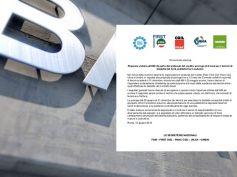 Risposta unitaria a ABI, proroga 6 mesi a disdetta Ccnl, piattaforma in autunno