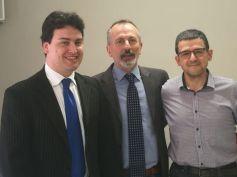 First Cisl Gruppo Creval ha rinnovato i vertici