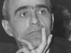 La scomparsa di Pierre Carniti, un sindacalista che ha segnato un'epoca