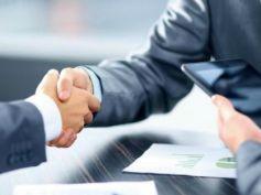 Assicurativi, Axa Assistance, siglato rinnovo del contratto integrativo.