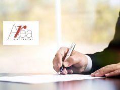 Areariscossioni da contratto servizi a riscossione, scelta lungimirante