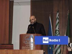 Al Gr1 la ricerca First Cisl sul trend delle filiali, intervistato Colombani