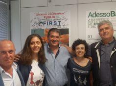 First Cisl Bari, nuova formula organizzativa per un Sindacato di prossimità