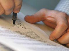 Assicurativi, siglato accordo per i lavoratori delle agenzie di Generalitalia