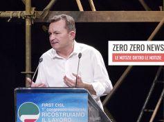 Abi e dintorni, l'intervista di Giulio Romani su Zero Zero News
